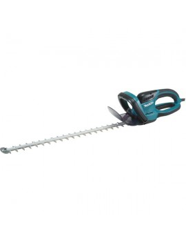 Taille-haie professionnel filaire 670 W 75 cm MAKITA
