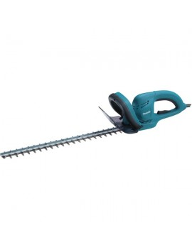 Taille-haie filaire 400 W 52 cm MAKITA