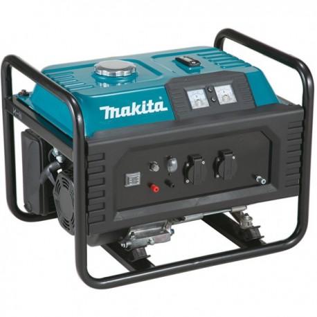 Groupe électrogène 4T 2600 W MAKITA