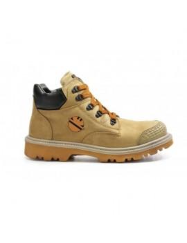 Chaussures montantes de sécurité Digger DIKE