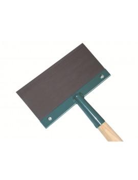 Racloir de coffreur lame boulonnée 30 cm Magne