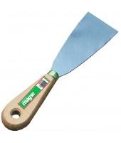 Couteau de peintre acier trempé Magne