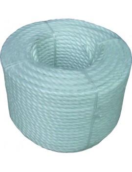 Corde polypropylene en couronne Magne
