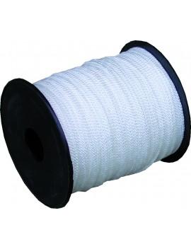 Cordeau Ø 1.5 mm en bobine polypro Magne