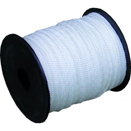 Cordeau Ø 2.5 mm en bobine polypro Magne