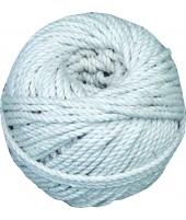 Cordeau coton Ø 3,0 mm 17 m Magne
