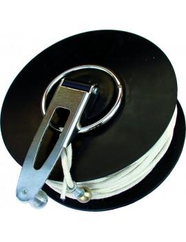 Bobine de rechange pour cordeau 500g Magne
