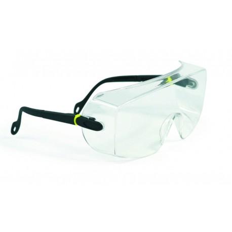 Sur-lunettes Magne