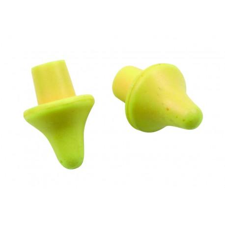 Sachet de 10 bouchons d'oreilles pour arceau Magne