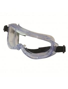 Masque de protection panoramiques
