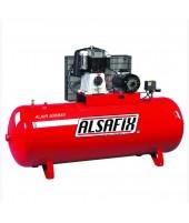 Compresseur 7,5 cv - 500 L électrique ALAIR 500/840