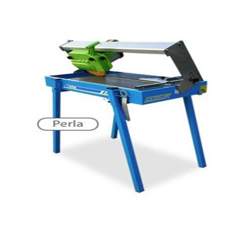 Scie à carrelage sur table Ø 230/250 mm PERLANATO 250 700