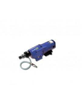 Carotteuse à eau Ø 300 mm 230 V - Drill 4