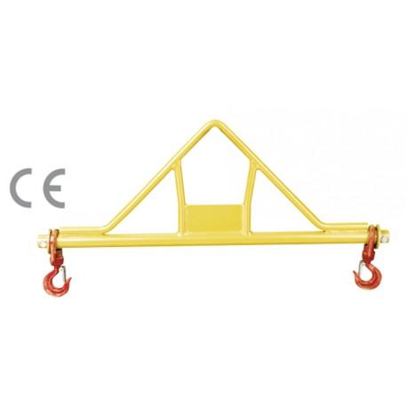 Palonnier de levage - 1 500 kg