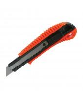 Cutter avec lame sécable 9 mm ou 18 mm