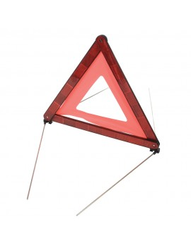 Triangle de sécurité