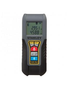 Télémètre laser TLM99SI PRO Bluetooth - 35 m
