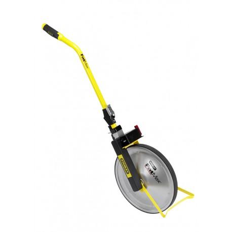 Odomètre roue pleine MW55 FATMAX