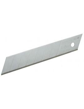 5 lames de cutter 18 mm FATMAX