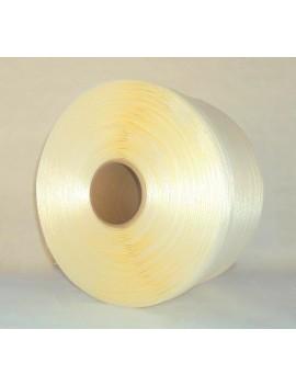 Feuillard textile largeur 13 mm