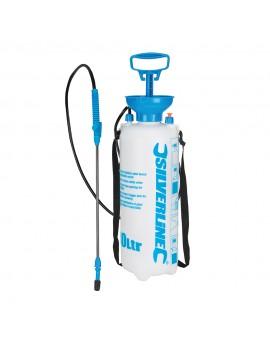 Pulvérisateur 10 L à pression préalable