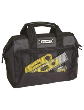 Sac porte-outils 30 cm