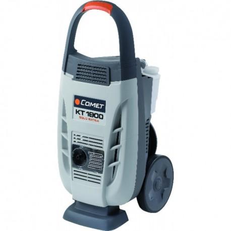 Nettoyeur haute pression 160 bar