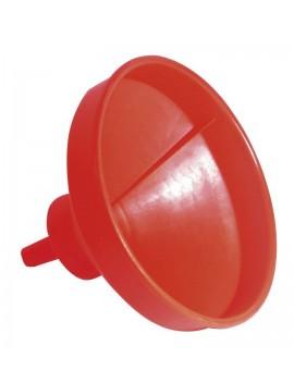 Entonnoir 26 cm polyéthylène