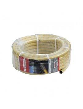 Tuyau d'arrosage PVC 5 couches