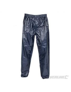 Pantalon PVC léger XL