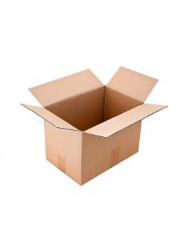 Carton 360 x 270 x 160 mm