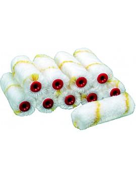 Manchon polyamide - anti goutte