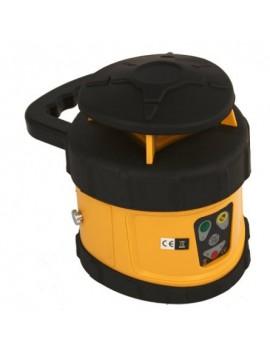 Laser rotatif SPIN 205