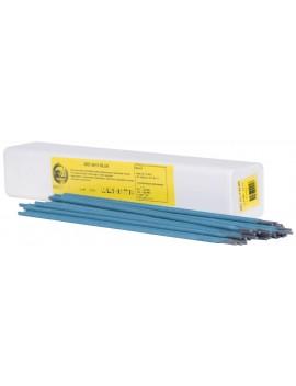 Electrode Rutile universelle ARC 6013
