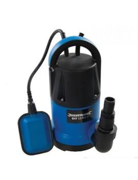 Pompe submersible à eau propre 250 W
