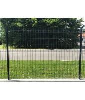 Panneaux rigide 1.53 x 2.50 m