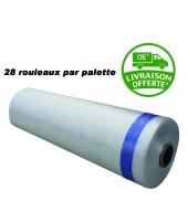 Filet 3150 m ( Prix palette )