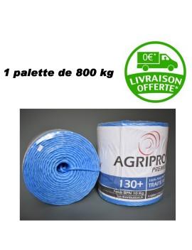 Ficelle 100 m/kg (Prix 1 palette)