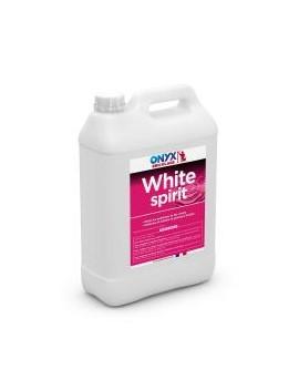 White Spirit Bidon de 5 Litres