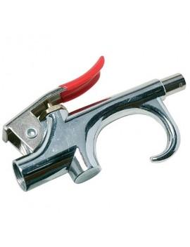 Pistolet souffleur