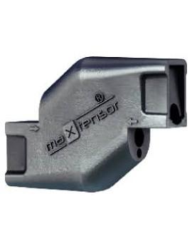 Tendeur-rabouteur détachable MX2-DT