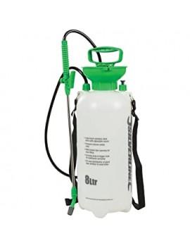 Pulvérisateur 8 L à pression préalable