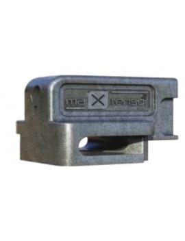 Tendeur pour grillage MX1-T