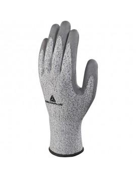 Gant venicut gris taille 9 anti-coupure