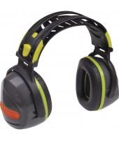 CASQUE ANTIBRUIT - SNR 30 dB