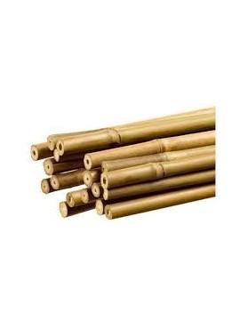 Tuteur bambou 1,20 m