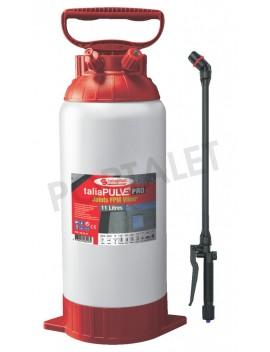 Pulverisateur TaliaPULVE pro à joints FPM Viton 11 litres