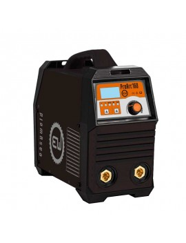 Poste à souder INVERTER PROARC 160 mallette + accessoires