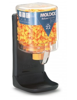distributeur Mellows Moldexstation 250