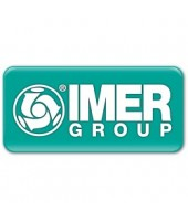 IMER GROUP